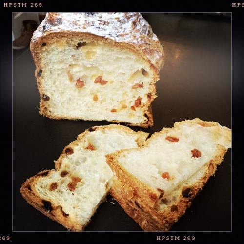 la boulangerie française,baguette bruxelles,pâtisserie bruxelles