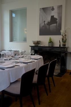 le piano de manon,restaurant binche,brasserie binche
