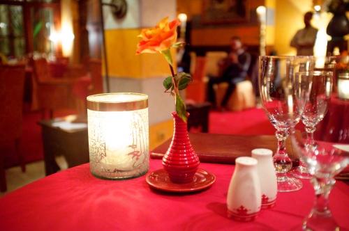 marrakech,cuisine marocaine,restaurants marrakech