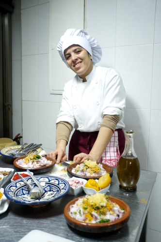 marrakech,cuisine marocaine,cours de cuisine,cours de cuisine maroc