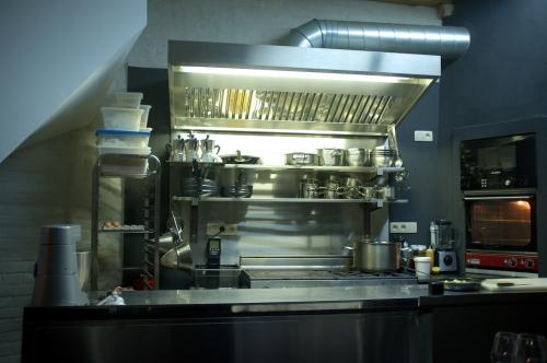 osmose,restaurant mons,chef mons