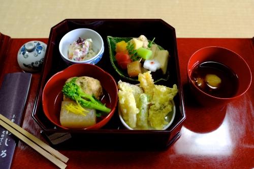 washoku-dō,washoku,kaiseki,ichiju-sansai,alain ducasse