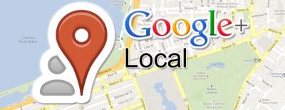 Google Place.jpg