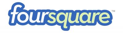foursquare_logo_0.png