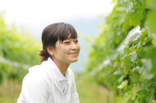 Quand le Japon se met au vin