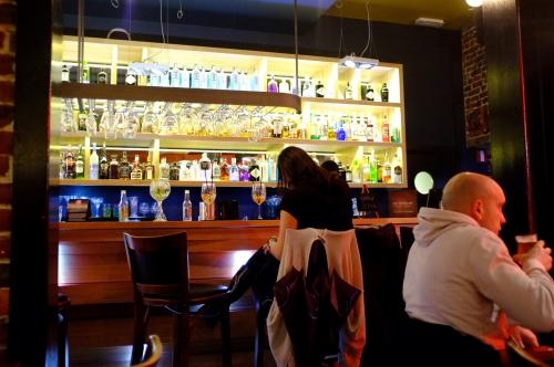 gin & tin,gin & tonic,conserves,de belmonte
