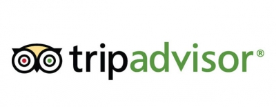 Trip-Advisor-Logo.jpg