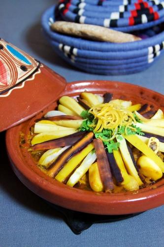 tajine d'agneau,recette marocaine,recette tajine,cuisine marocaine