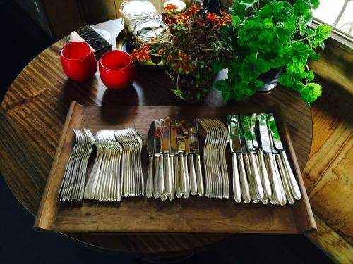 benoit & bernard dewitte,restaurant étoilé,resto gand,gastronomie