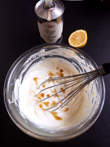 yaourt,frozen yogurt,yaourt tendance