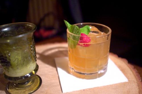 bar,bar à cocktails,punch,appleton estate