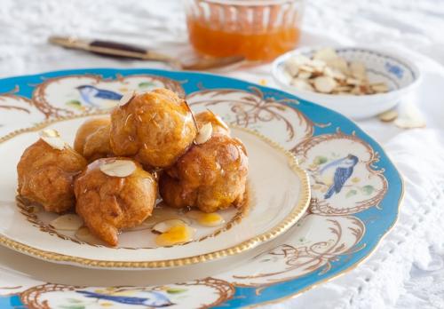 cuisine juive,pessah,seder,pâque,pâques,spécialités casher,kasher