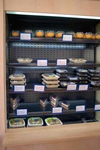 végétalien, végétarien, Moon Food, Sans Gluten, sans lactose