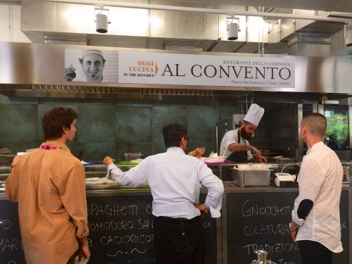 expo milano 2015,restaurants milan,trattoria milan,osteria milan,expo universelle milan