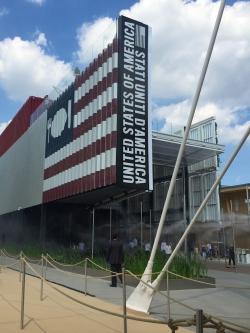 expo milano 2015,exposition universelle milan,expo milan