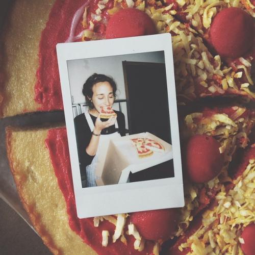 Pizza Mania: les meilleures pizzerias de Bruxelles!