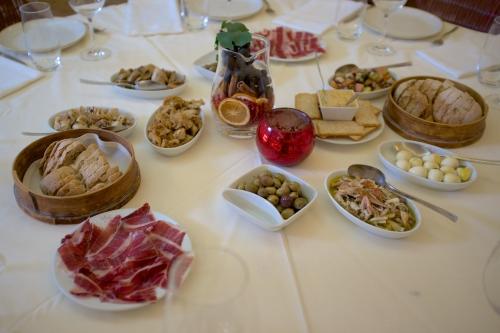 portugal,alentejo,evora,beja,cuisine portugaise