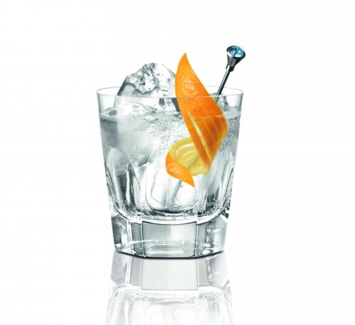 Gin, cocktails, Star of Bombay, Bombay Sappahire, nouveau gin