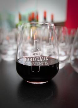 apéros bordeaux expérience,apéros urbain,vin de bordeaux