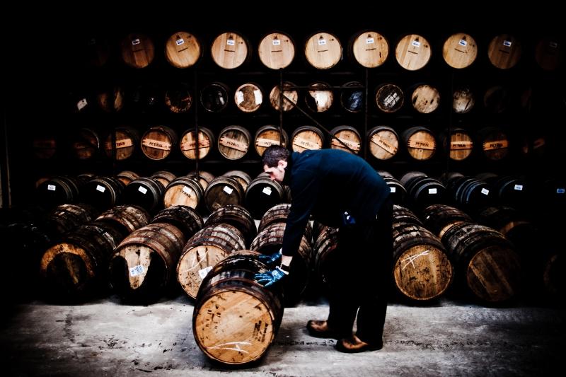 single malt,whisky,bruichladdich,scotch,alcool