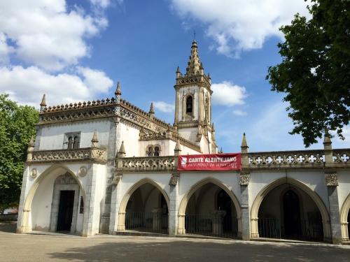 Alentejo, Portugal, Beja, Evora, Grândola