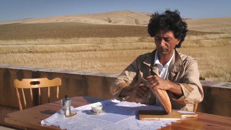 Les Liberterres, documentaire, agriculture, paysans, bio