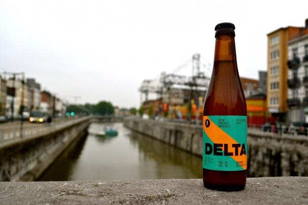 Vous avez toujours rêvé de créer votre bière?