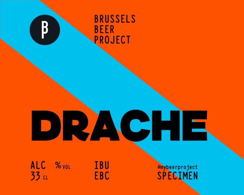 bière,brussels beer project,bruxelles,bière belge