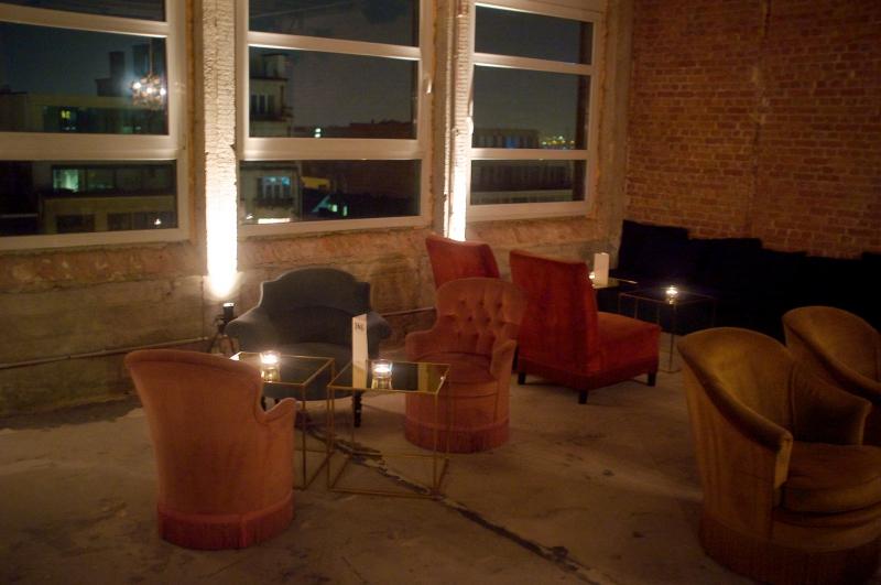 bar bruxelles,cocktail bruxelles,alex joseph,bar à cocktails