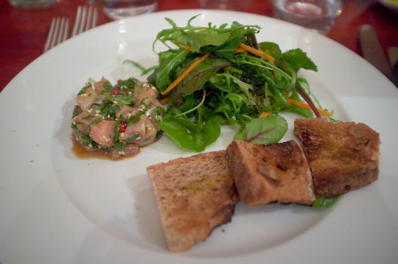 orphyse chaussette,slow food,restaurant bruxelles