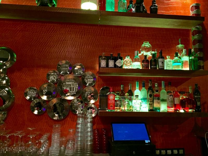 bar bruxelles,cocktails bruxelles,bar à cocktails