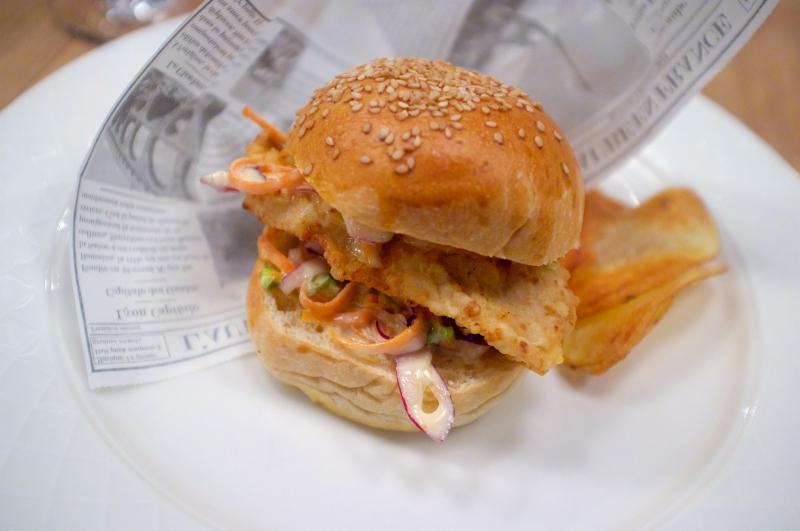 classico brasserie,restaurant bruxelles,brasserie bruxelles
