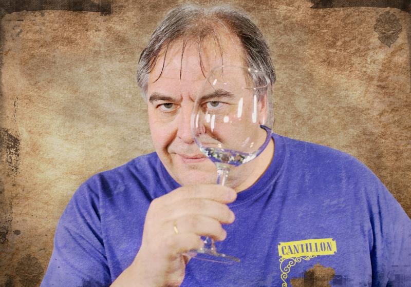 Salon des vins nature et des bières rebelles – Vini Birre Ribelli