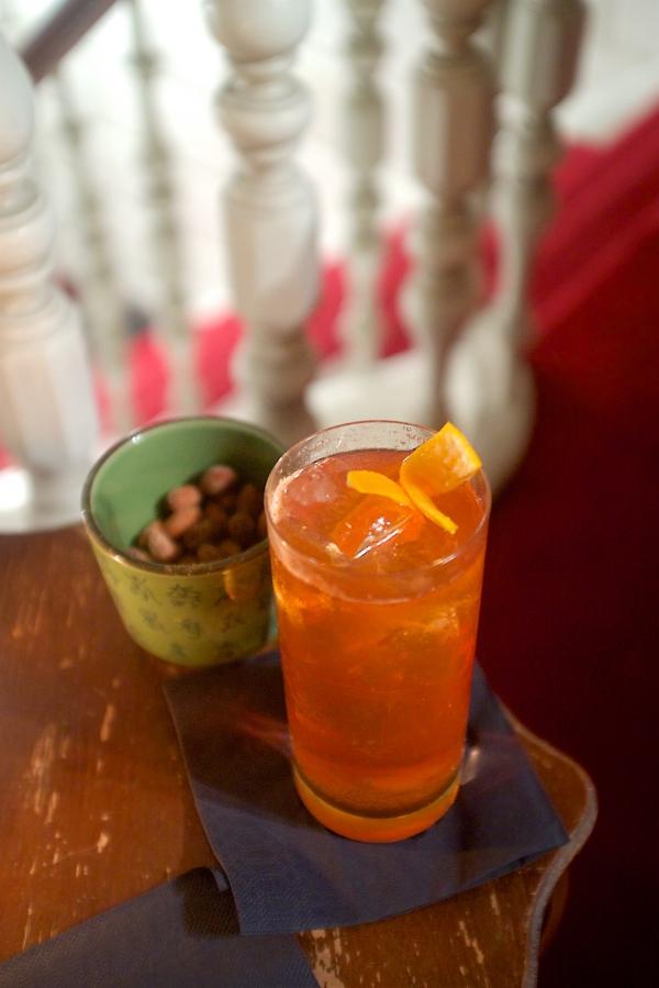 bar à cocktails,bar gand,pop up bar,pharmacy