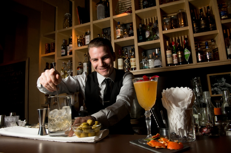 bars bruxelles,cocktail bruxelles,chez hortense,gatsby bar,matthieu chaumont