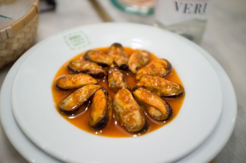 ferran adria,el bulli,barcelone,chef,art & gastronomie