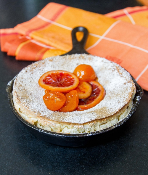 pancakes,recette,petit déjeuner