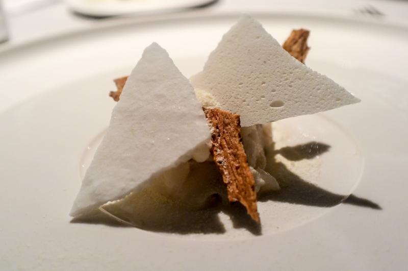 restaurant berlin,locavore,einsunternull,cuisine nordique