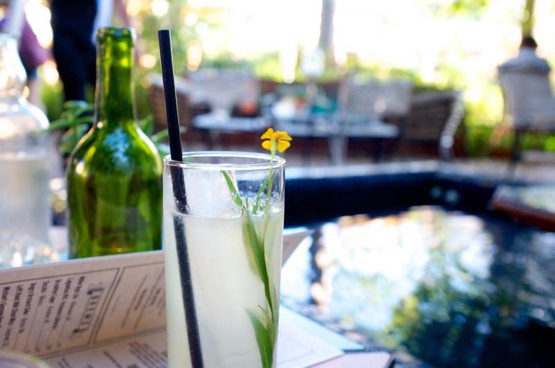 bars à cocktails,etats-unis,new york,los angeles,san francisco,cocktails