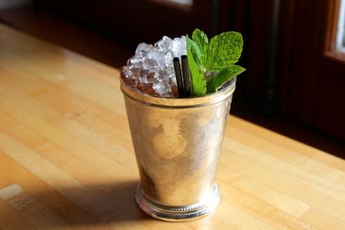 Voyage au pays du cocktail – Nos meilleurs bars aux USA