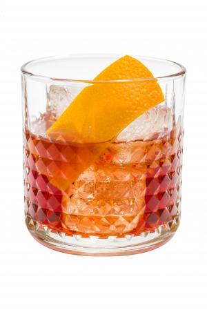 Distillerie de Biercée, bitter, amer, Biercée Gin