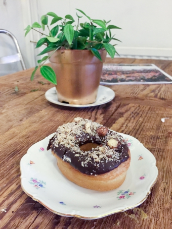 donuts,pâtisserie bruxelles,donuts bruxelles
