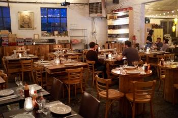 montréal,québec,restaurants,adresses
