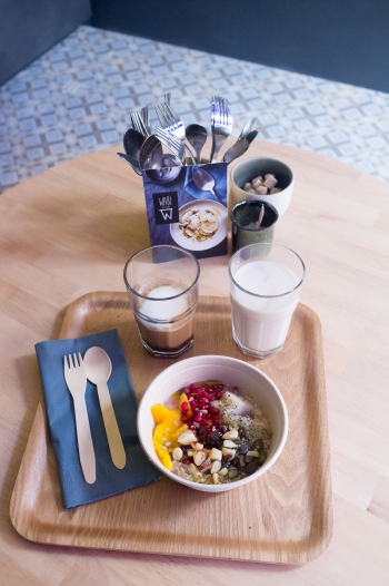 adresses, lunch, midi, déjeuner, restaurants, snack, Bruxelles