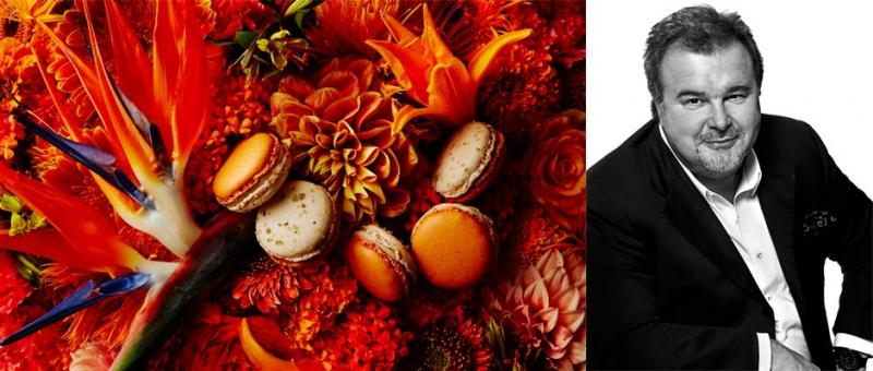 world's fifty best,restaurants,chefs