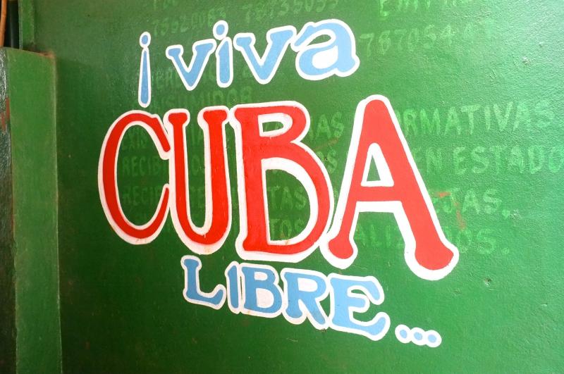 rhum,cuba,cuba libre,mijito,havana club,daiquiri