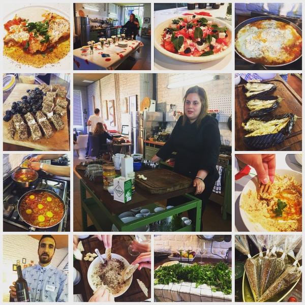 chakchouka,israël,maroc,maghreb,oeufs,lunch,petit-déjeuner,kitchen 151,bruxelles