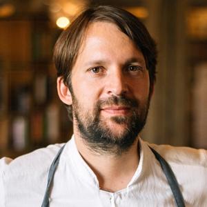 World's Fifty Best, restaurants, chefs