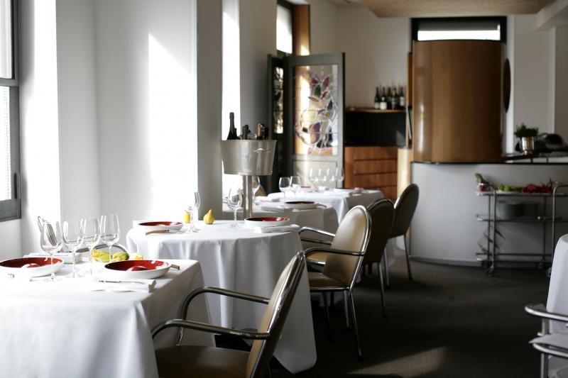 alain passard,restaurant paris,trois étoiles,l'arpège