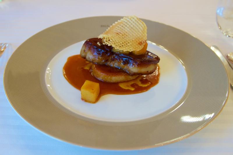 paul bocuse,lyon,auberge du pont de collonges,trois étoiles,michelin,restaurant,bocuse d'or 2012